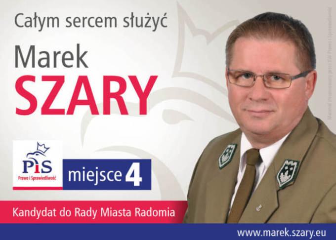 Plakat_B2_Szary_poziom-e1412779490141